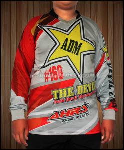 Design-Jersey-Motocross