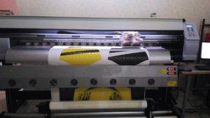Pesan-jersey-printing