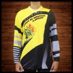 desain jersey sepeda