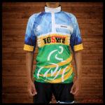 pesan baju sepeda