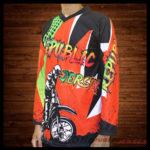 beli-kostum-sepeda-jakarta buat-jersey-mototcross jersey custom dan printing