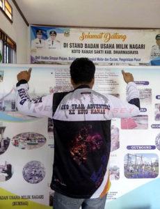 buat-jersey-mototcross jersey custom dan printing
