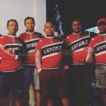 pesan kaos sepeda Bikin-Jersey-Printing-Sepeda-Mtb-Mancing-Motocross-Komunitas-Esport-Taekwondo-Volly-Running-Lari-Marathon-Sekolah-Custom-Murah-Jakarta
