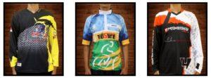 service bikin baju custom republic jersey 02 jersey sepeda roaddbike