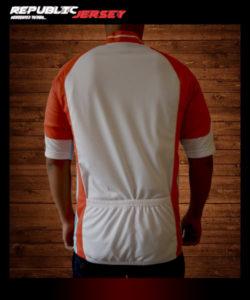 Jersey Sepeda Tangan Pendek (4) buat jersey sepeda custom jersey sepeda printing