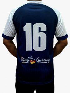 Bikin kaos baju seragam jersey printing sepeda futsal mancing bola custom bekasi jakarta tangerang depok bogor bandung (44)