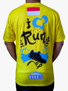 Bikin kaos baju seragam jersey printing sepeda futsal mancing bola custom bekasi jakarta tangerang depok bogor bandung (64)